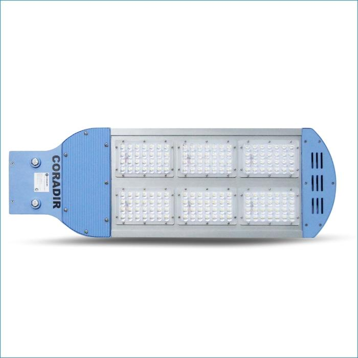 img_Luminaria LED (168W) SL_LED 06