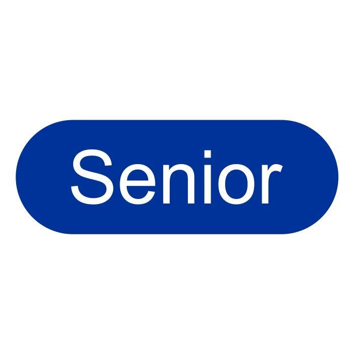 img_Plataforma Senior