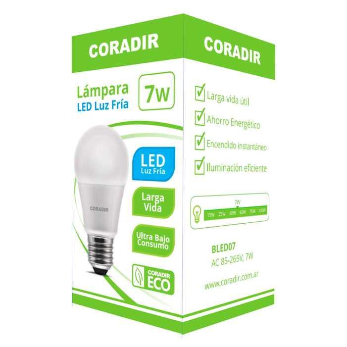 img_Lámpara LED BLED 7W