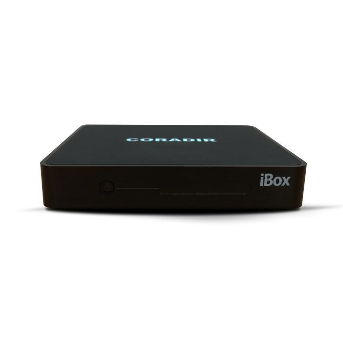 img_iBox con Antena de regalo