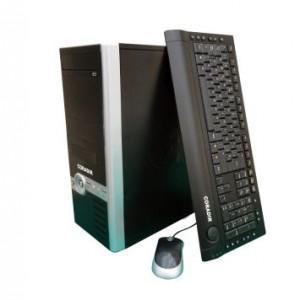 img_Computadora Personal Coradir Enterprise Serie FM1