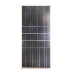 img_Panel Solar CORA250W