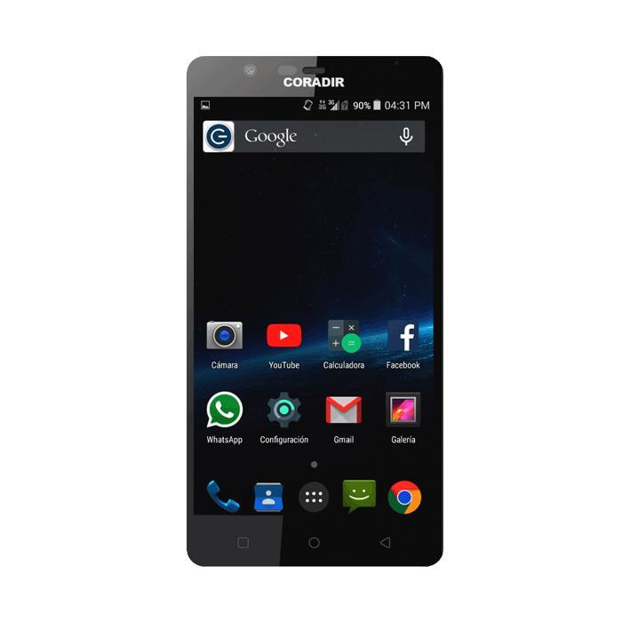 img_CS500 4G LTE