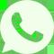 Comuniquese con nosotros por Whatsapp