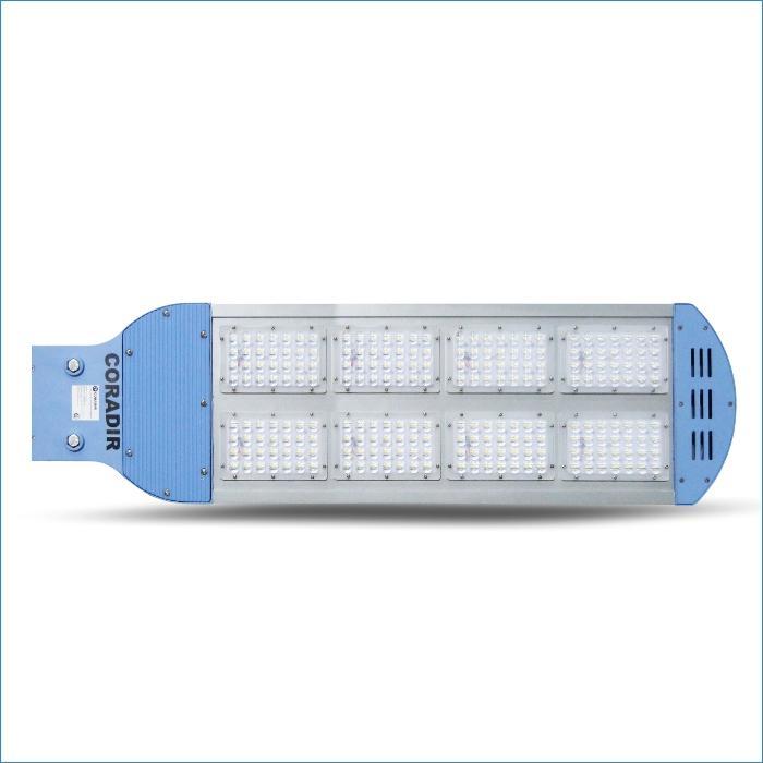 img_Luminaria LED 224W SL_LED 08