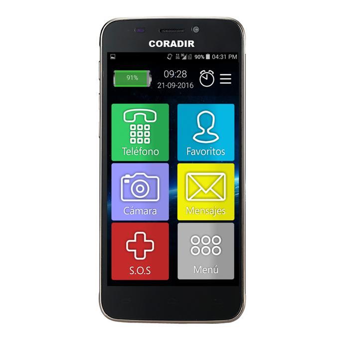 img_Senior PLUS 3G
