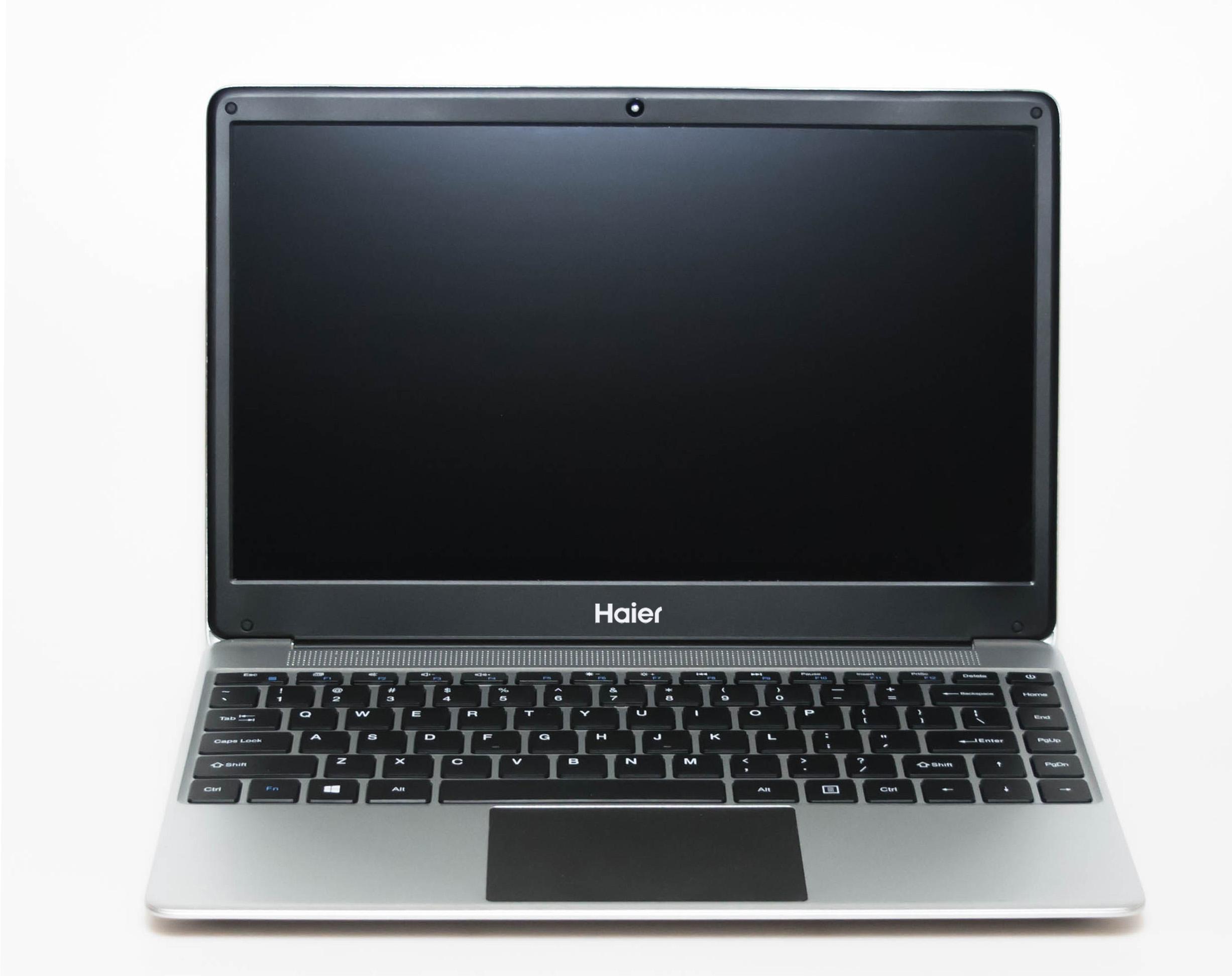 img_Notebook Haier Xr140-u 14 Intel I3-6157u 4gb Ssd 128 Win 10
