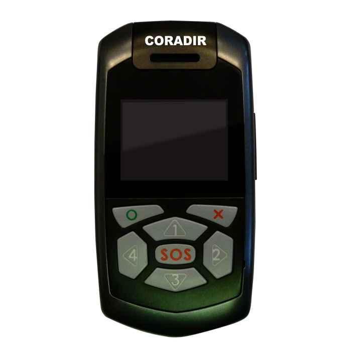 img_Sistema de alarmas personales CORADIR